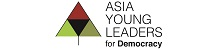 Asia Young Leaders for Democracy Program