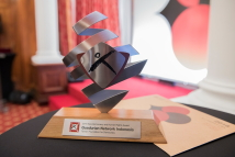 Nominations for the 14th Asia Democracy and Human Rights Award Open!